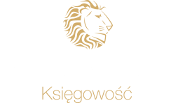 Marshal Lion logo